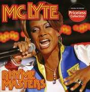 Rhyme Masters