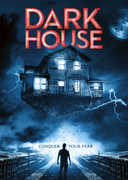 Dark House , Clint Hughes