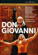 Don Giovanni , Eric Halfvarson