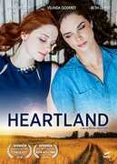 Heartland , Laura Spencer