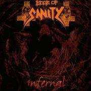 Infernal [Import]