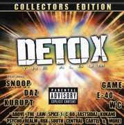 Detox [Explicit Content]