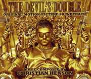 The Devil's Double (Original Soundtrack)