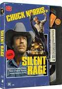 Silent Rage , Chuck Norris