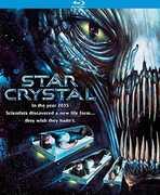 Star Crystal , John W. Smith
