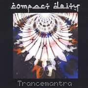 Trancemantra