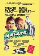 Malaya , Valentina Cortese