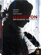 Hamilton: Building America , Tom Brokaw