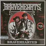 Bravehearted [Import]