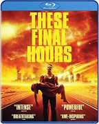 These Final Hours , Nathan Phillips