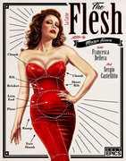 The Flesh , Sergio Castellitto