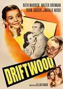 Driftwood , Natalie Wood