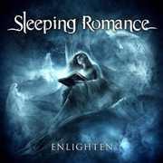 Enlighten , Sleeping Romance