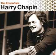 Essentials , Harry Chapin