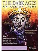 The Dark Ages: An Age of Light , Waldemar Januszczak