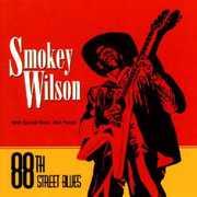 88th Street Blues