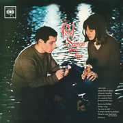The Paul Simon Songbook , Paul Simon