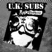 Punk Essentials