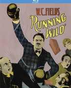 Running Wild , W.C. Fields