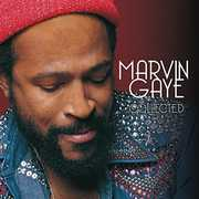 Collected [Import] , Marvin Gaye