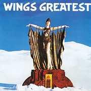 Wings Greatest