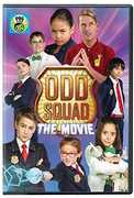 Odd Squad: The Movie , Millie Davis