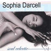 Soul Eclectic