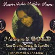 Platinum & Gold
