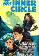 The Inner Circle , Adele Mara