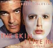 The Skin I Live in (Original Soundtrack)