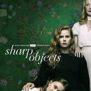 Sharp Objects (Music from the HBO Limited Series)