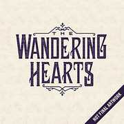 Wandering Hearts [Import]