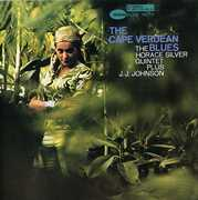 Cape Verdean Blues