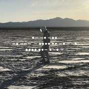 And Nothing Hurt , Spiritualized