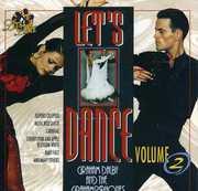Lets Dance 2 [Import]