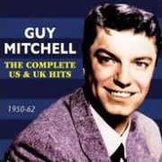 Complete Us & UK Hits 1950-62