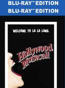 Hollywood Musical!