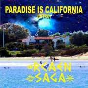 Paradise Is California (Intro)