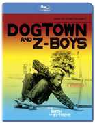 Dogtown and Z-Boys , Jeff Ho