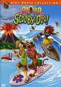Aloha Scooby-Doo! , Ray Bumatai
