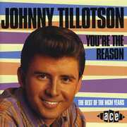 You're the Reason: Best of MGM Years [Import]