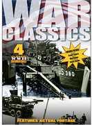 War Classics 17