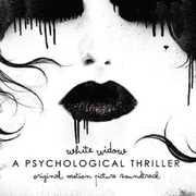Psychological Thriller (Original Soundtrack)