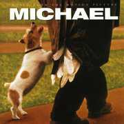 Michael (Original Soundtrack)