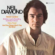 Brother Love's Traveling Salvation Show /  Sweet Caroline , Neil Diamond