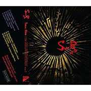 Sun Ra Remix Album: Heliocentric Vol.1 /  Various , Various Artists