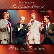 Gospel Music, Vol. 1 , The Statler Brothers