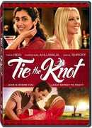 Tie The Knot , Tara Reid