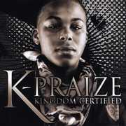 Kingdom Certified