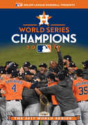 2017 World Series Film